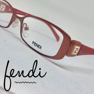 667dd451b13 Fendi Glasses for Women